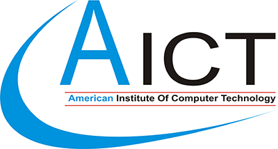 AMERICAN INSTITUTE OF COMPUTER TECHNOLOGY (AICT)