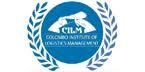 COLOMBO INSTITUTE OF LOGISTICS MANAGEMENT (CILM)