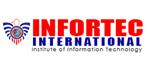 INFORTEC INTERNATIONAL INSTITUTE OF IT