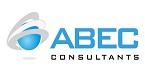 ABEC CONSULTANTS