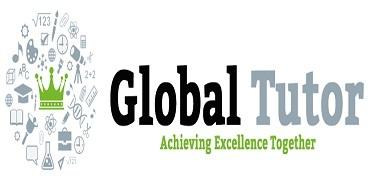 GLOBAL TUTOR