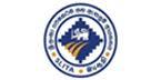 SRI LANKA INSTITUTE OF TEXTILE AND APPAREL