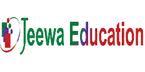 JEEWA EDUCATION