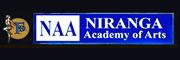 NIRANGA ACADEMY OF ARTS