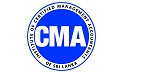 INSTITUTE OF CERTIFIED MANAGEMENT ACCOUNTANTS OF SRI LANKA (CMA)