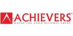 ACHIEVERS LANKA BUSINESS SCHOOL