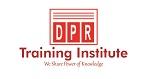 D.P.R. TRAINING INSTITUTE