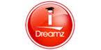 IDREAMZ EDUCATIONAL SERVICES PVT LTD