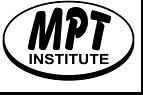 MULTI PROFESSIONAL TRAINING INSTITUTE