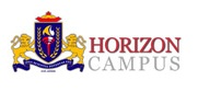 HORIZON COLLEGE OF BUSINESS AND TECHNOLOGY (HCBT)