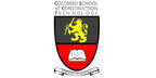 COLOMBO SCHOOL OF CONSTRUCTION TECHNOLOGY