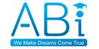A & B INTERNATIONAL (PVT) LTD - ABI