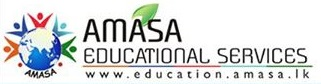 AMASA EDUCATIONAL SERVICES