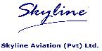 SKYLINE AVIATION (PVT) LTD