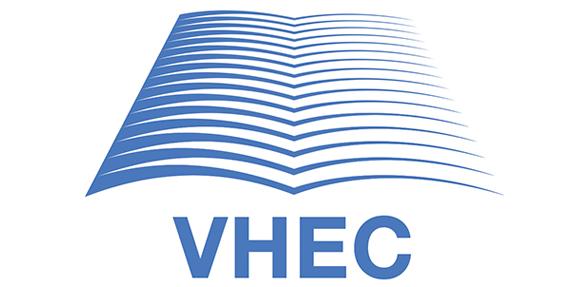 VICTORIA HIGHER EDUCATION CAMPUS (VHEC)