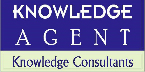 THE KNOWLEDGE AGENT (PVT) LIMITED