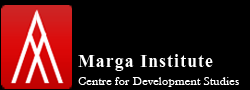 MARGA INSTITUTE - OUSL