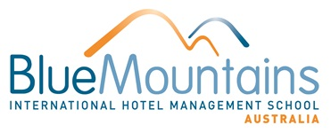 BLUE MOUNTAINS INTERNATIONAL HOTEL MANAGEMENT SCHOOL - AUSTRALIA