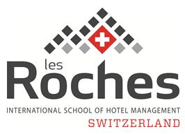 LES ROCHES INTERNATIONAL SCHOOL OF HOTEL MANAGEMENT - SWITZERLAND