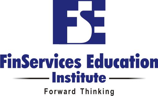 FINSERVICES EDUCATION INSTITUTE (PVT) LTD