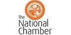 THE NATIONAL CHAMBER OF COMMERCE OF SRI LANKA