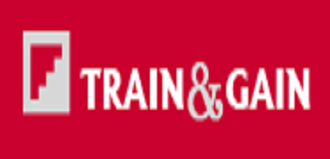TRAIN AND GAIN