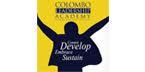 COLOMBO LEADERSHIP ACADEMY