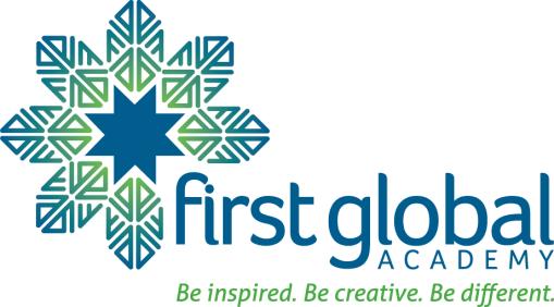 FIRST GLOBAL ACADEMY