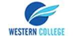 WESTERN COLLEGE FOR MANAGEMENT TECHNOLOGY (WCMT)