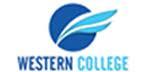 WESTERN COLLEGE FOR MANAGEMENT TECHNOLOGY (WCMT)