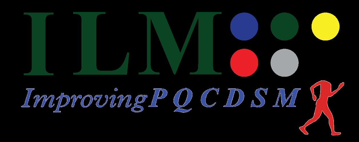 INSTITUTE OF LEAN MANAGEMENT (ILMSL)