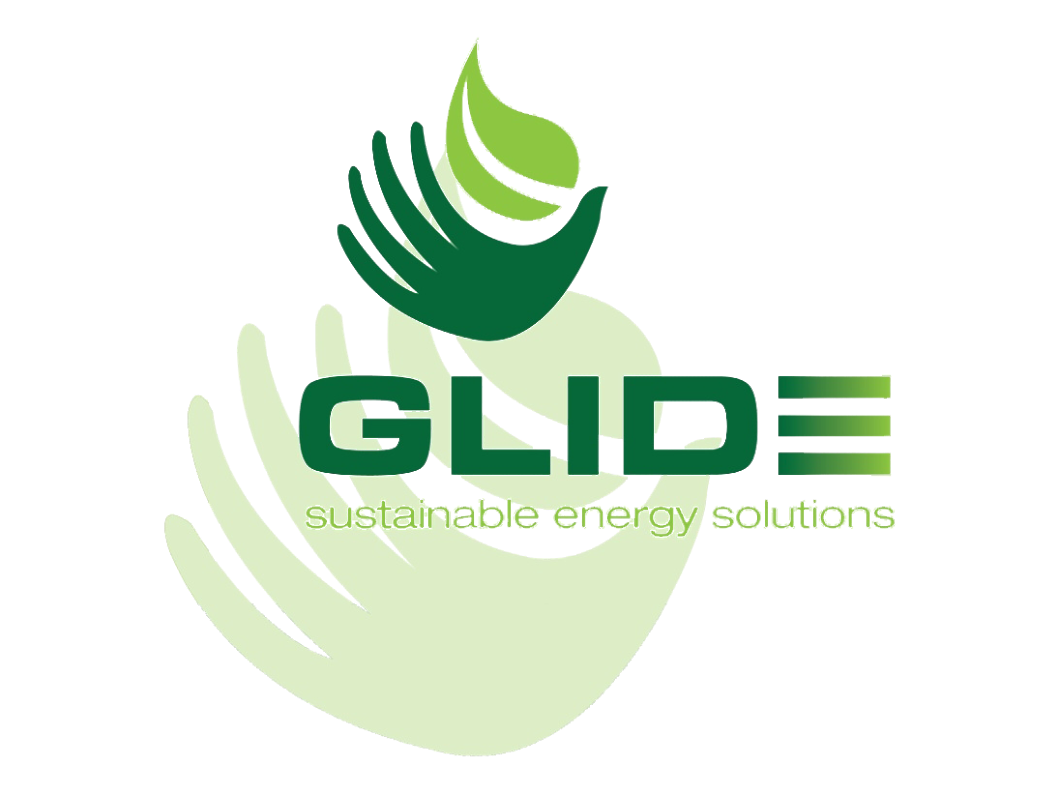 GLIDE (Pvt) Ltd