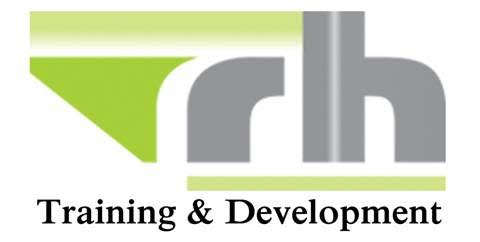 RH TRAINING AND DEVELOPMENT