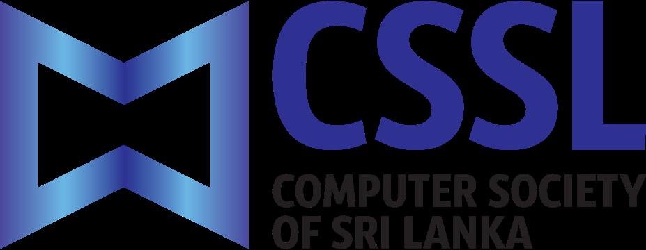 COMPUTER SOCIETY OF SRI LANKA ( CSSL )