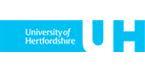 UNIVERSITY OF HERTFORDSHIRE ( UAS )