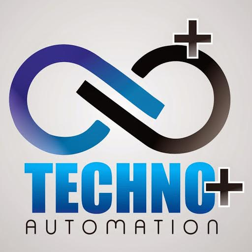 TECHNOPLUS AUTOMATION