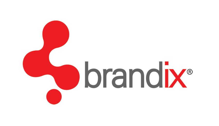 BRANDIX COLLEGE OF CLOTHING TECHNOLOGY