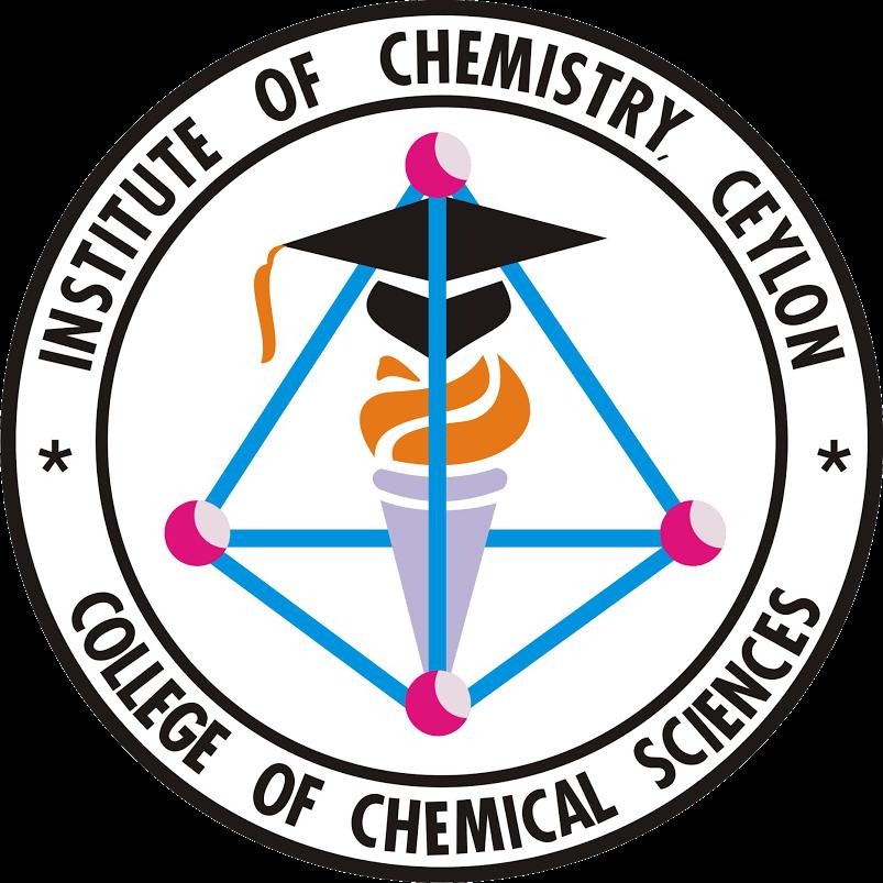 INSTITUTE OF CHEMISTRY CEYLON