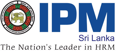 THE INSTITUTE OF PERSONNEL MANAGEMENT SRI LANKA (IPM)