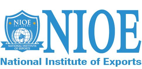 NATIONAL INSTITUTE OF EXPORTS ( NIOE )