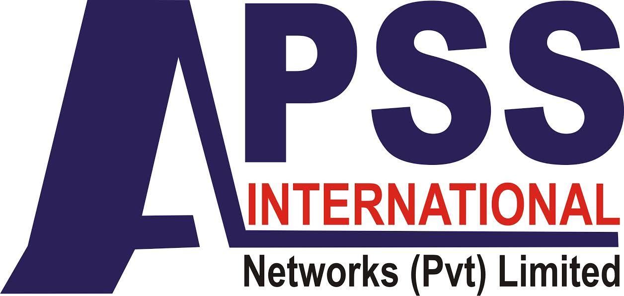 APSS INTERNATIONAL NETWORKS (PVT) LTD (COLLEGE OF ENGINEERING STUDIES)
