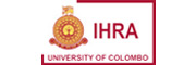 INSTITUTE OF HUMAN RESOURCE ADVANCEMENT - IHRA