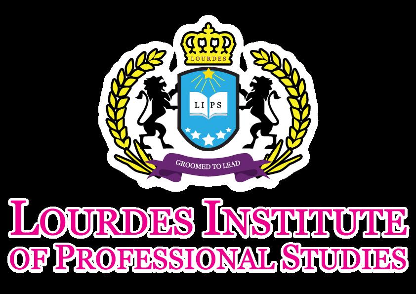 LOURDES INSTITUTE OF PROFESSIONAL STUDIES