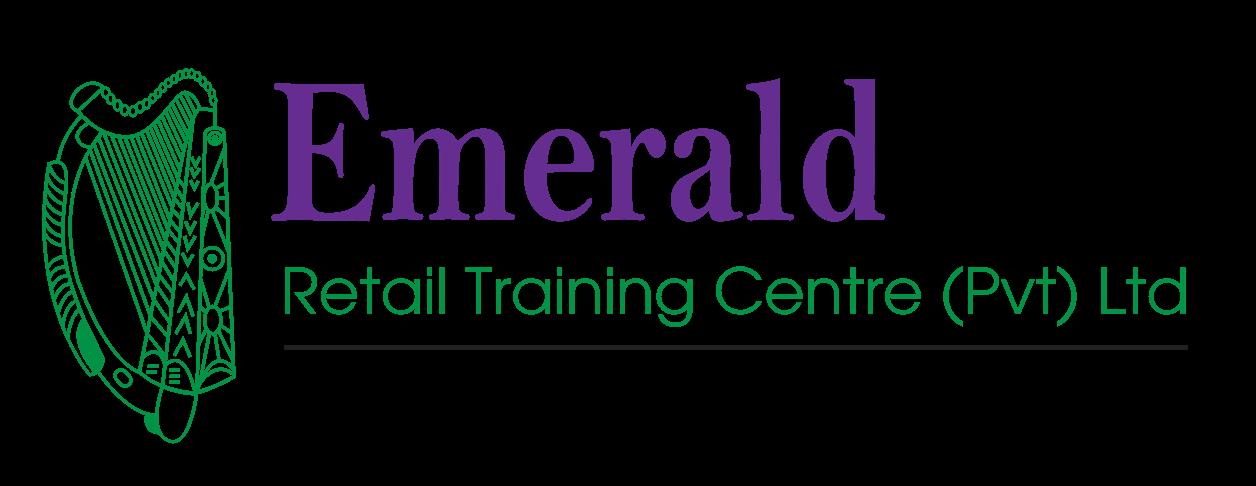 EMERALD ISLE RETAIL TRAINING CENTRE (PVT) LTD