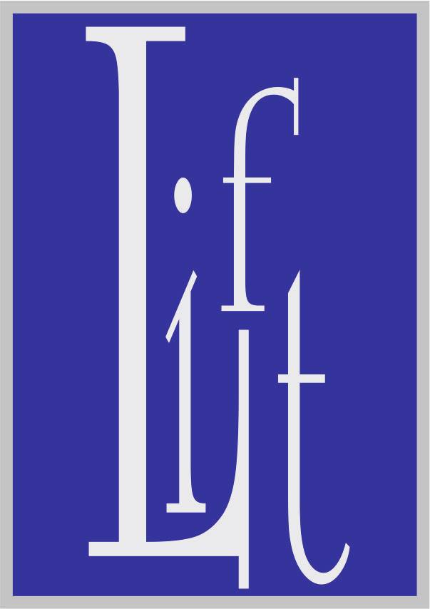 LANKA INSTITUTE OF FASHION TECHNOLOGY (PVT) LTD