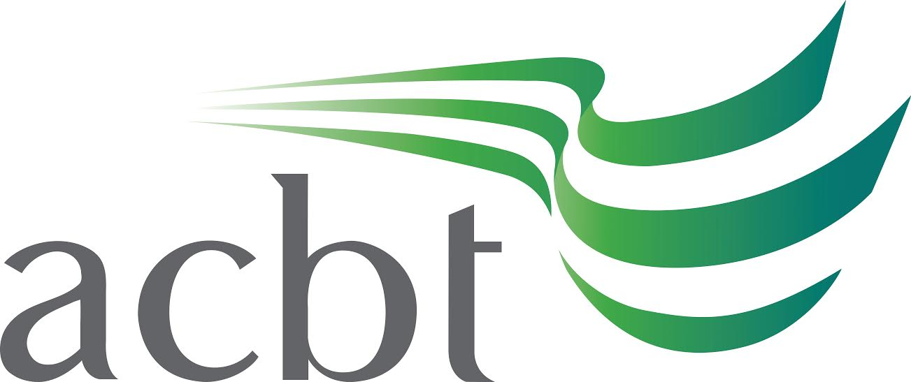 AUSTRALIAN COLLEGE OF BUSINESS & TECHNOLOGY ( ACBT )