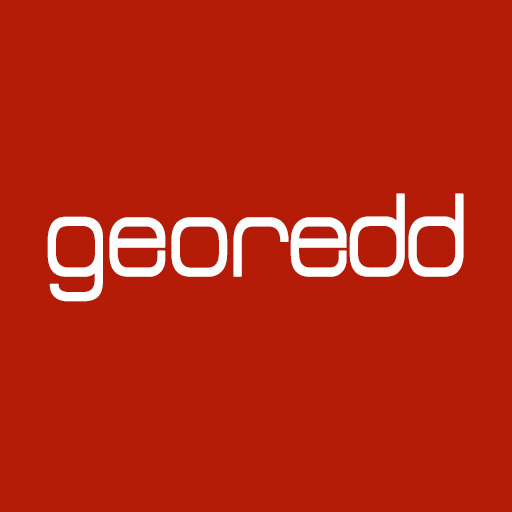 GEOREDD