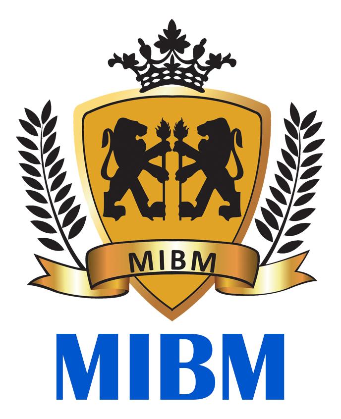 METROPOLITAN INSTITUTE OF BUSINESS MANAGEMENT ( MIBM )