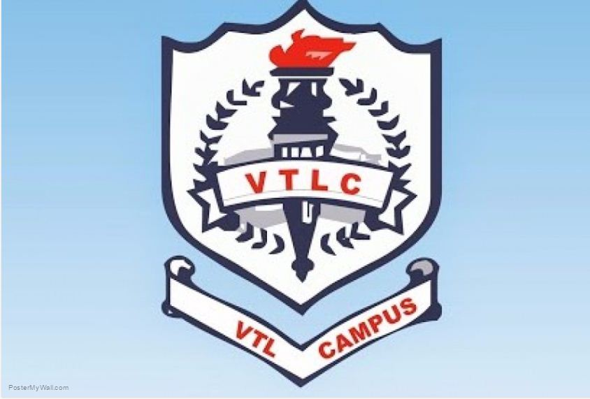 VTL CAMPUS