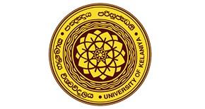 UNIVERSITY OF KELANIYA SRI LANKA